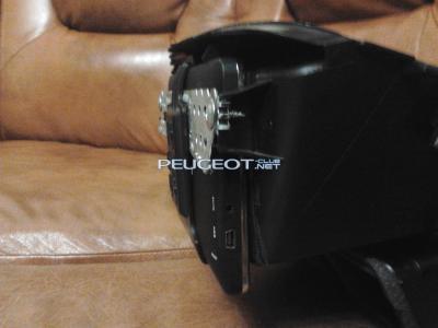 [Peugeot-Club.net] - 2015-02-27 19.10.49.jpg