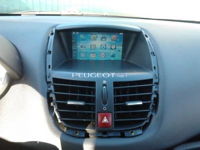 [Peugeot-Club.net] - 2015-02-28 13.05.36.jpg