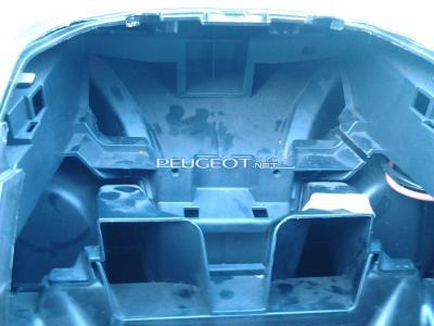 [Peugeot-Club.net] - 2015-02-28 13.02.29.jpg