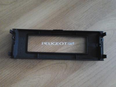 [Peugeot-Club.net] - 2015-02-16 14.36.40.jpg