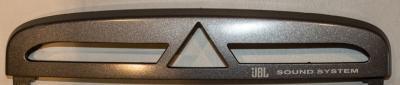 a5daca6s-960.jpg