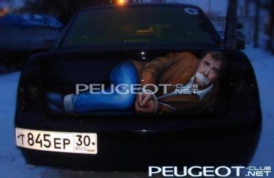 [Peugeot-Club.net] - Z2T4OYsQIlM.jpg