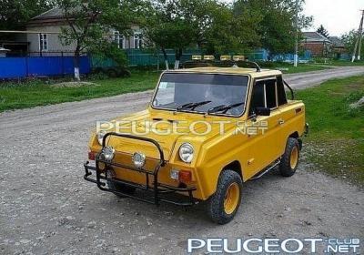 [Peugeot-Club.net] - 3eb1bdd91ad6b5d7973113227f760686.jpg
