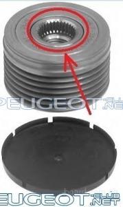 [Peugeot-Club.net] - 1-shkiv-generatora-citroen-fiat-lancia-peugeot.jpg