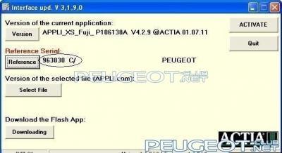 [Peugeot-Club.net] - psa7.jpg