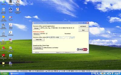 [Peugeot-Club.net] - ScreenShot 9.png