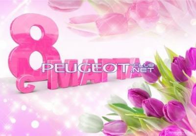 [Peugeot-Club.net] - d9d5b685e23eb3ffbc17ebfe9b51256f.jpeg