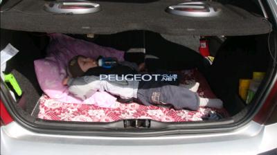 [Peugeot-Club.net] - Screenshot_2015-03-27-08-10-09-1.png