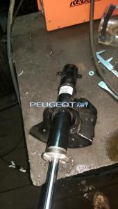 [Peugeot-Club.net] - IMAG0455.jpg
