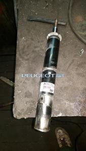 [Peugeot-Club.net] - IMAG0457.jpg