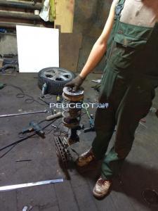[Peugeot-Club.net] - IMG_2502.JPG