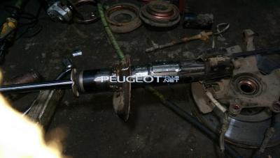 [Peugeot-Club.net] - IMAG0462.jpg