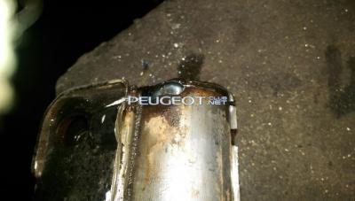 [Peugeot-Club.net] - IMAG0454.jpg
