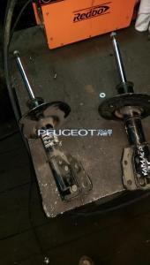 [Peugeot-Club.net] - IMAG0453.jpg