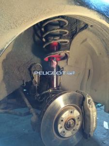 [Peugeot-Club.net] - IMG_2503.JPG