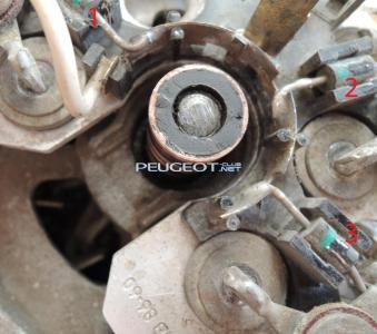 [Peugeot-Club.net] - диоды зубильные.jpg