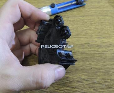 [Peugeot-Club.net] - щетки старые.jpg
