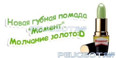 l_9a9afd3a.png