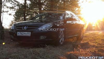 [Peugeot-Club.net] - IMAG0865.jpg