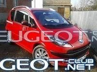 [Peugeot-Club.net] - i (2).jpg
