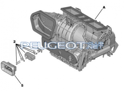 [Peugeot-Club.net] - клапан.png