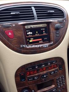[Peugeot-Club.net] - IMG_0460.JPG
