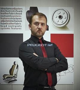 [Peugeot-Club.net] - COU2ckumowo.jpg
