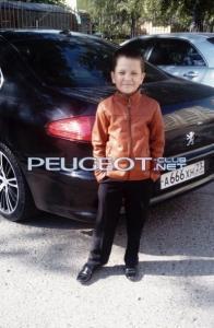 [Peugeot-Club.net] - Олег.jpg