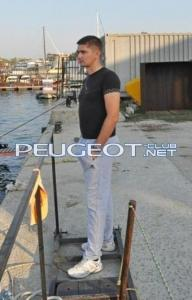 [Peugeot-Club.net] - i.jpg
