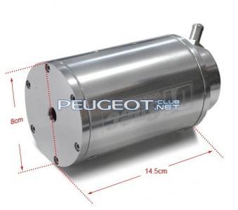 [Peugeot-Club.net] - маслоуловитель3.jpg