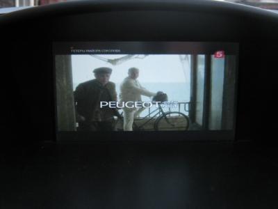 [Peugeot-Club.net] - IMG_0086.JPG