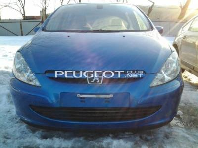 [Peugeot-Club.net] - IMG_0284.JPG.jpeg