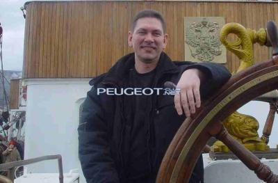 [Peugeot-Club.net] - my foto.jpg