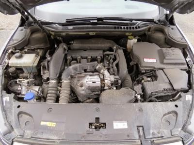 Peugeot 508 1.6 THP 7.JPG