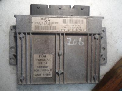 ECU S2000.jpg