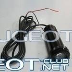 [Peugeot-Club.net] - п.jpeg