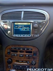 [Peugeot-Club.net] - p1.jpg