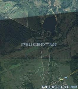 [Peugeot-Club.net] - 00000000.JPG