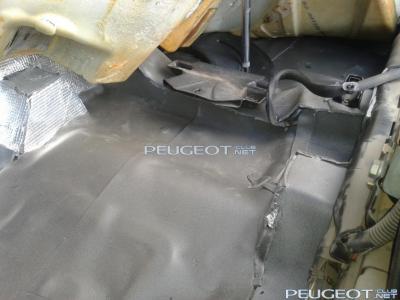 [Peugeot-Club.net] - 13.jpg