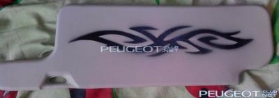 [Peugeot-Club.net] - IMG_20140509_134408.jpg