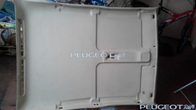 [Peugeot-Club.net] - IMG_20140508_125949.jpg