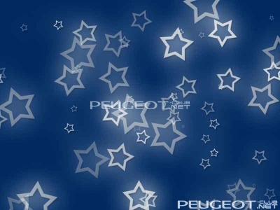 [Peugeot-Club.net] - StarMasterPrew.jpg