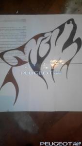 [Peugeot-Club.net] - IMG_20140508_184808.jpg