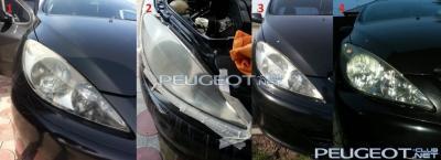 [Peugeot-Club.net] - 2014-05-13 16-38-57.JPG