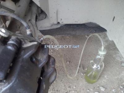 [Peugeot-Club.net] - 14.jpg