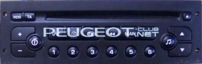 [Peugeot-Club.net] - PSARCD10004.jpg