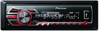[Peugeot-Club.net] - magnitola_pioneer_mvh-350bt.jpg