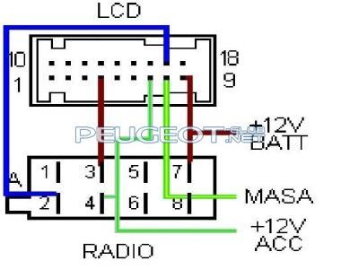 [Peugeot-Club.net] - 91bc098s-960.jpg