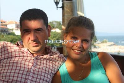 [Peugeot-Club.net] - wkbi6PMWnHw.jpg