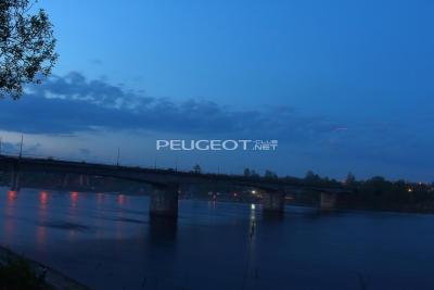 DPP_0048.JPG